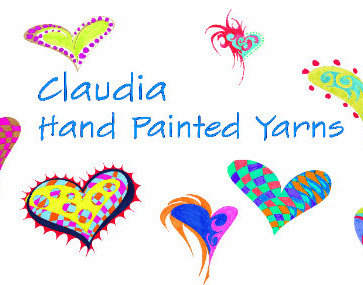 claudia_hand_painted_yarns